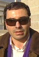 Marcos Aragão Correia