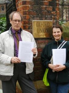 oxford-feb-2009-1381
