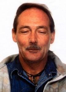 Raymond Hewlett