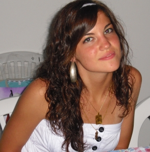 photo myriam