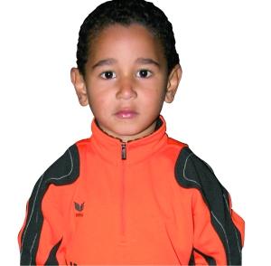 Younes 2009